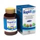 RapidGas Plus · Noefar · 50 cápsulas