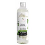 Agua Limpiadora Micelar BIO · Armonia · 300 ml