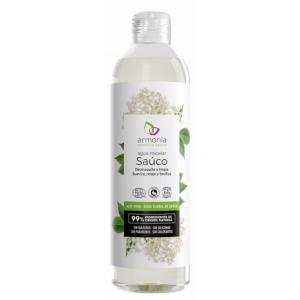 https://www.herbolariosaludnatural.com/12991-thickbox/agua-limpiadora-micelar-bio-armonia-300-ml.jpg