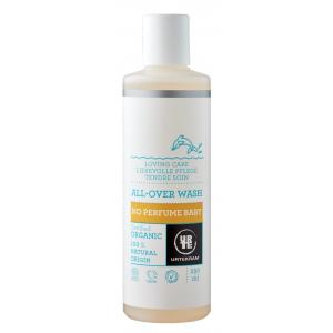 https://www.herbolariosaludnatural.com/13000-thickbox/gel-de-ducha-champu-baby-sin-perfume-urtekram-250-ml.jpg