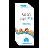 Jarabe Arcoiris Diarrin Kids · Equisalud · 250 ml