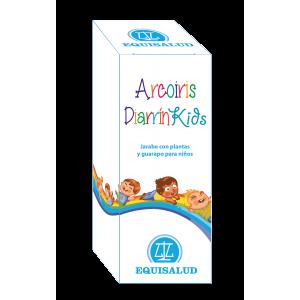 https://www.herbolariosaludnatural.com/13008-thickbox/jarabe-arcoiris-diarrin-kids-equisalud-250-ml.jpg