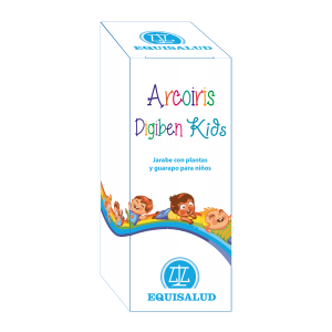 https://www.herbolariosaludnatural.com/13009-thickbox/jarabe-arcoiris-digiben-kids-equisalud-250-ml.jpg
