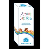 Jarabe Arcoiris Laxi Kids · Equisalud · 250 ml