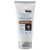 Acondicionador de Coco · Urtekram · 180 ml