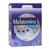 Melatonina 1,9 mg · Drasanvi · 60 cápsulas