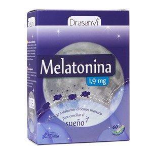 https://www.herbolariosaludnatural.com/13019-thickbox/melatonina-19-mg-drasanvi-60-capsulas.jpg
