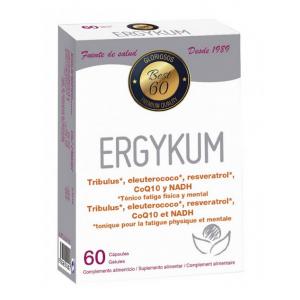 https://www.herbolariosaludnatural.com/13026-thickbox/ergykum-bioserum-60-capsulas.jpg