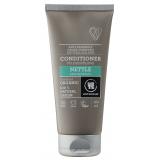 Acondicionador de Ortiga · Urtekram · 180 ml