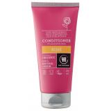 Acondicionador de Rosas · Urtekram · 180 ml