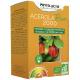 Acerola 1000 BIO · Phyto-Activ · 24 comprimidos