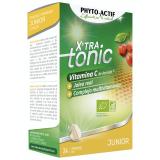 XTRA Tonic Vida Activa BIO · Phyto-Actif · 24 comprimidos