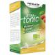 XTRA Tonic Junior BIO · Phyto-Actif · 24 comprimidos [Caducidad 07/2020]