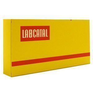 Labcatal 17 - Azufre · 28 ampollas