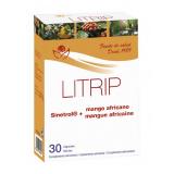 Litrip · Bioserum · 30 cápsulas