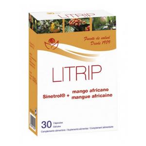 https://www.herbolariosaludnatural.com/13042-thickbox/litrip-bioserum-30-capsulas.jpg