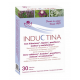Inductina · Bioserum · 30 cápsulas