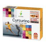 Curcurina · Nova Diet · 30 cápsulas