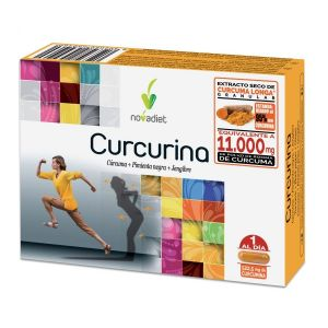 https://www.herbolariosaludnatural.com/13044-thickbox/curcurina-nova-diet-30-capsulas.jpg
