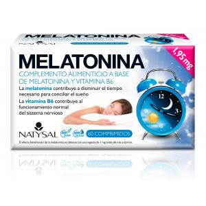 https://www.herbolariosaludnatural.com/13048-thickbox/melatonina-natysal-60-comprimidos.jpg