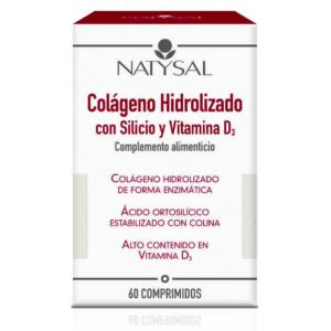 https://www.herbolariosaludnatural.com/13050-thickbox/colageno-con-silicio-natysal-60-comprimidos.jpg