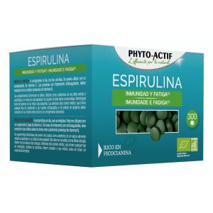 https://www.herbolariosaludnatural.com/13056-thickbox/espirulina-bio-phyto-actif-300-comprimidos.jpg