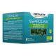 Espirulina BIO · Phyto-Actif · 300 comprimidos