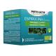 Espirulina Hierro BIO · Phyto-Actif · 120 comprimidos
