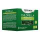 Chlorella BIO · Phyto-Actif · 300 comprimidos