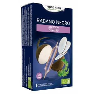 https://www.herbolariosaludnatural.com/13070-thickbox/rabano-negro-bio-phyto-actif-20-ampollas.jpg