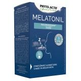Melatonil 1 mg · Phyto-Actif · 30 comprimidos