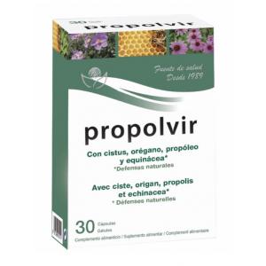 https://www.herbolariosaludnatural.com/13073-thickbox/propolvir-bioserum-30-comprimidos.jpg