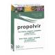 Propolvir · Bioserum · 30 comprimidos