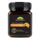 Miel de Manuka Australiana MGO 300 · Real Health · 250 gramos