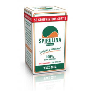 https://www.herbolariosaludnatural.com/13095-thickbox/spirulina-tongil-300-comprimidos.jpg