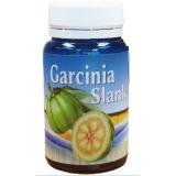 Garcinia Slank · Espadiet · 60 cápsulas