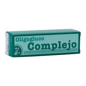 https://www.herbolariosaludnatural.com/1310-thickbox/oligogluco-complejo-equisalud-30-ml.jpg