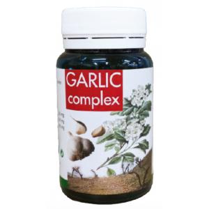 https://www.herbolariosaludnatural.com/13101-thickbox/garlic-complex-espadiet-90-perlas.jpg