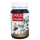 Garlic Complex · Espadiet · 90 perlas