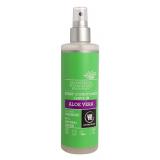 Acondicionador Spray de Aloe Vera · Urtekram · 250 ml