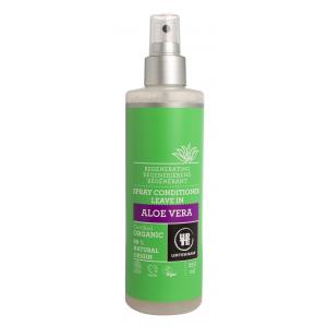 https://www.herbolariosaludnatural.com/13109-thickbox/acondicionador-spray-de-aloe-vera-urtekram-250-ml.jpg