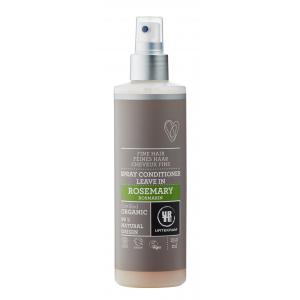 https://www.herbolariosaludnatural.com/13111-thickbox/acondicionador-spray-de-romero-urtekram-250-ml.jpg