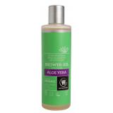 Gel de Ducha de Aloe Vera · Urtekram · 250 ml