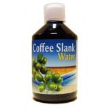 Coffee Slank Water · Espadiet · 500 ml