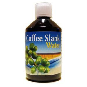 https://www.herbolariosaludnatural.com/13119-thickbox/coffee-slank-water-espadiet-500-ml.jpg
