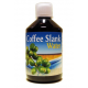 Coffee Slank Water · Espadiet · 500 ml