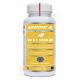 Vitamina D3 AB 5.000 UI · Airbiotic · 90 comprimidos