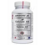 Calcio AB Complex · Airbiotic · 90 comprimidos