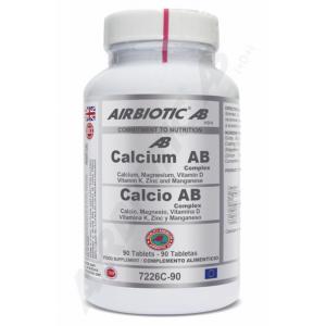 https://www.herbolariosaludnatural.com/13125-thickbox/calcio-ab-complex-airbiotic-90-comprimidos.jpg
