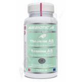 Teanina AB Complex · Airbiotic · 30 cápsulas